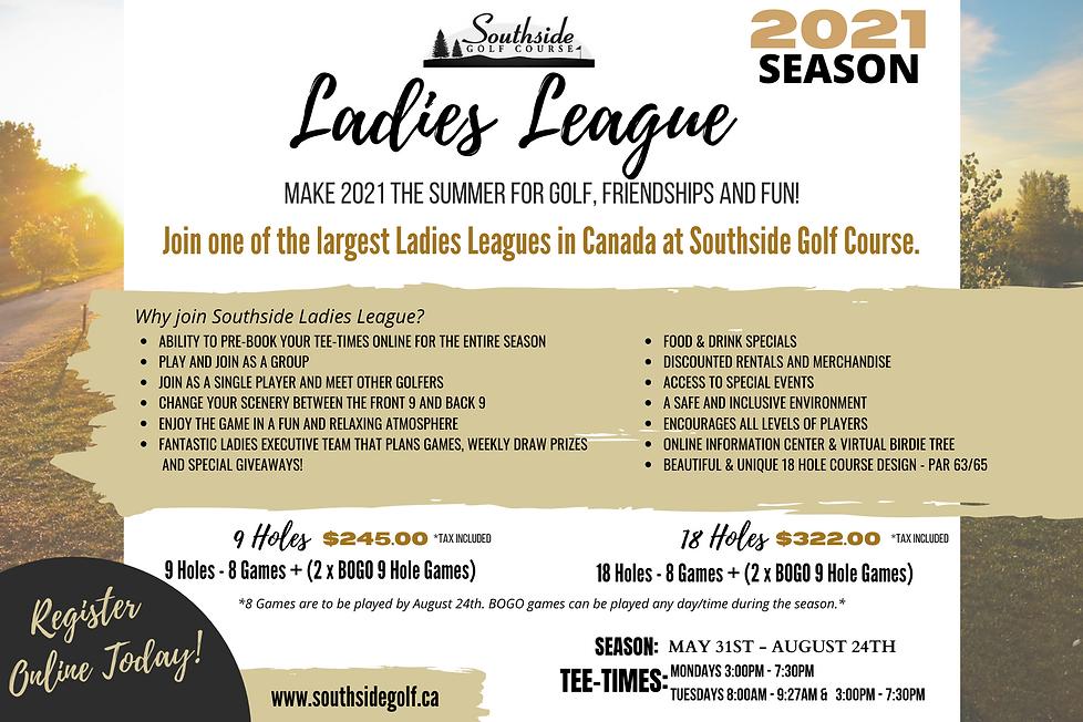 Ladies League Poster .png