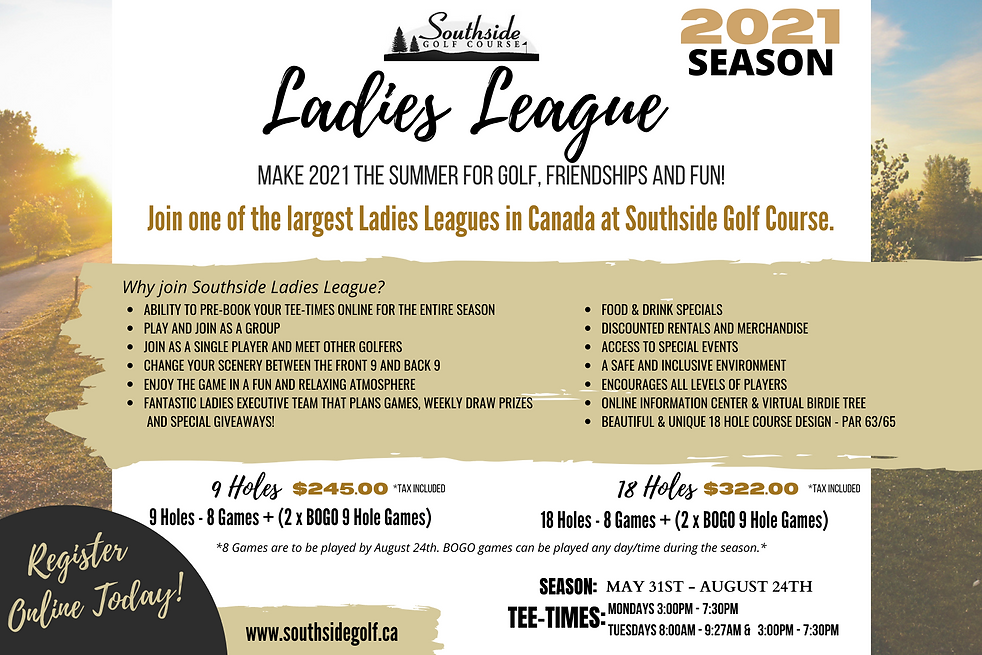 Ladies League Poster .png