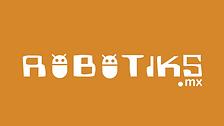LogoRobotiks.png