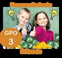 Emprendimiento-G3.png