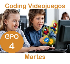 gpo4.png