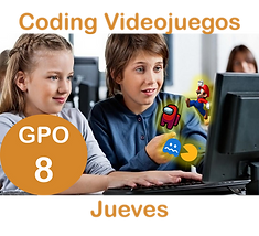 gpo8.png