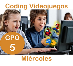 gpo5.png