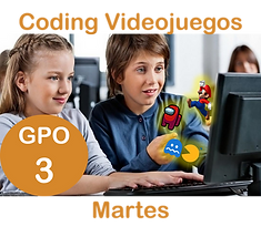 gpo3.png