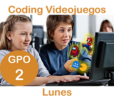 gpo2.png
