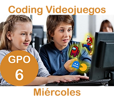 gpo6.png