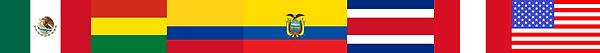 banderas2.png