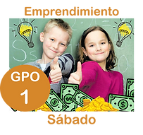 Emprendimiento-G1.png