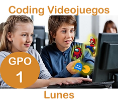 gpo1.png