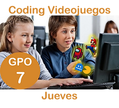 gpo7.png