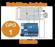gpo1-Arduino.png