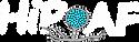LogoWeißleer.png