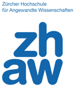 ZHAW_Logo.svg.png