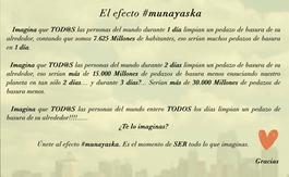 Efecto Munayaska