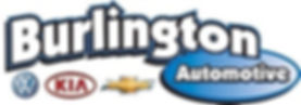 Burlington Automotive Group2.jpg
