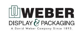 weber_web_150.jpg