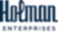 Holman Enterprises-Navy.jpg
