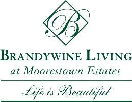 Brandywine Logo.jpg