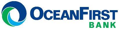 Ocean First Bank.jpg