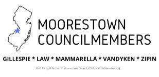 Moorestown_Council.jpg