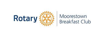 Rotary_Logo_Horizontal.jpeg