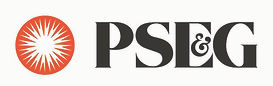 PSE&G Logo