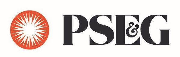 PSE&G Logo BlWt and Color - Copy.JPG