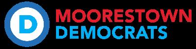 MOORESTOWN_Democratic.png