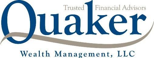 Quaker Logo.jpg