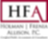 HFA Logo - Transparent.png