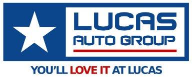 LucasGroup_Primary_Logo (1).jpg