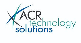 ACR_TECH.jpg