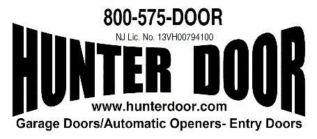 Hunter Door.jpg
