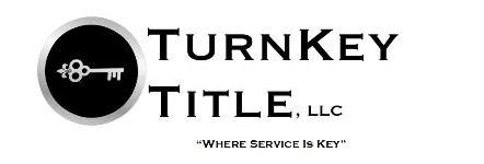 Turnkey.jpg