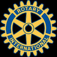 Rotary wheel logo.png