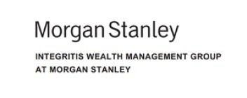 Morgan Stanley.jpg