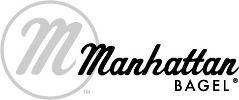 ManhattanBLogoTM (1).jpg