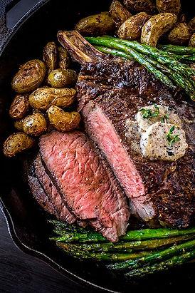 steak110.jpg