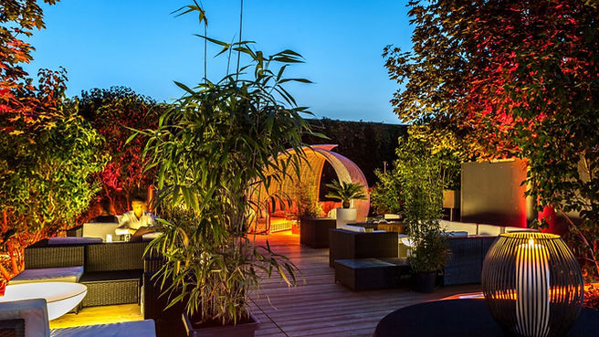 big_lounge3.jpg