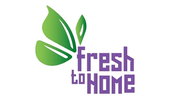 Freshtohome-Logo.png