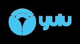 Yulu-Logo.png