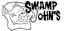 swamp johns pic.jpg