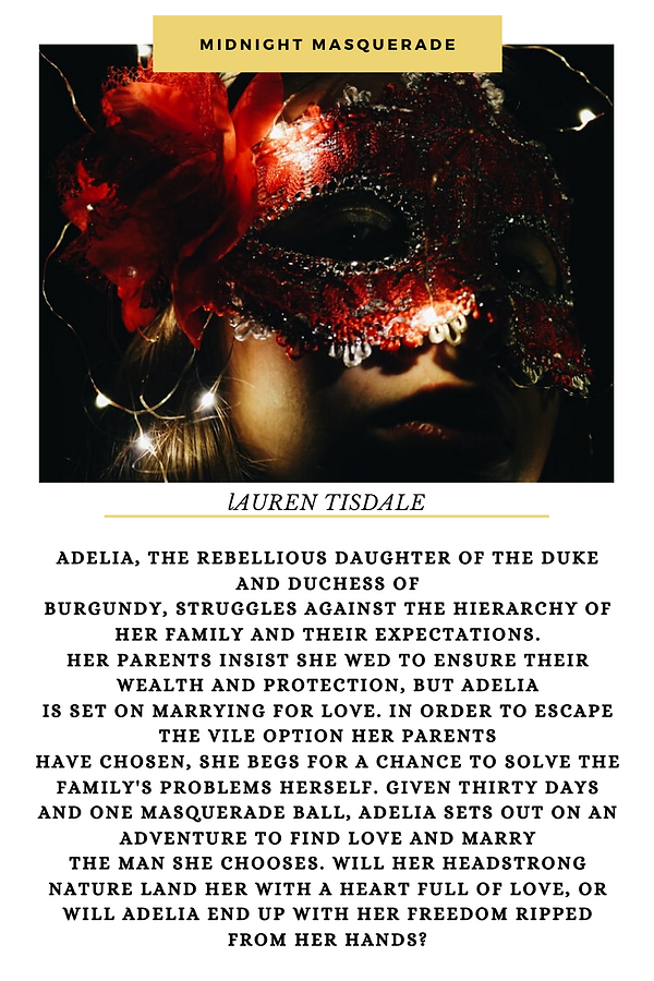 Midnight Masquerade Blurb.png