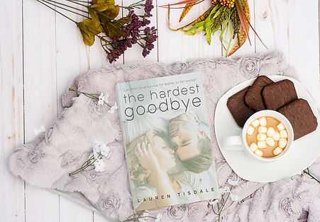 Lauren Tisdale paperback flatlay.jpg