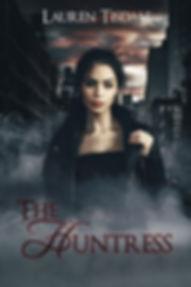 Huntresscover.jpg