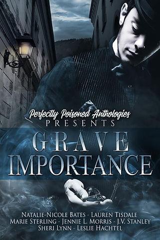 grave importance cover.jpg