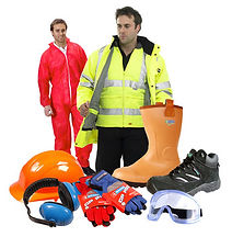 PPE-Safety-Equipment.jpg_350x350.jpg