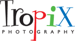 logo-text-PC.png
