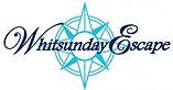 whitsunday-escape-9449960-300x157.jpg