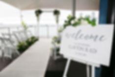 Wedding Eadie 1.jpeg